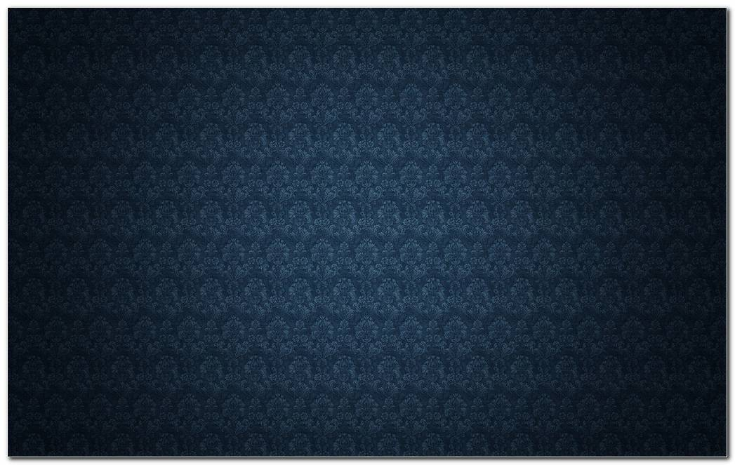 Abstract Blue Dark Textures Dark Blue Wallpaper Background 1920x1200