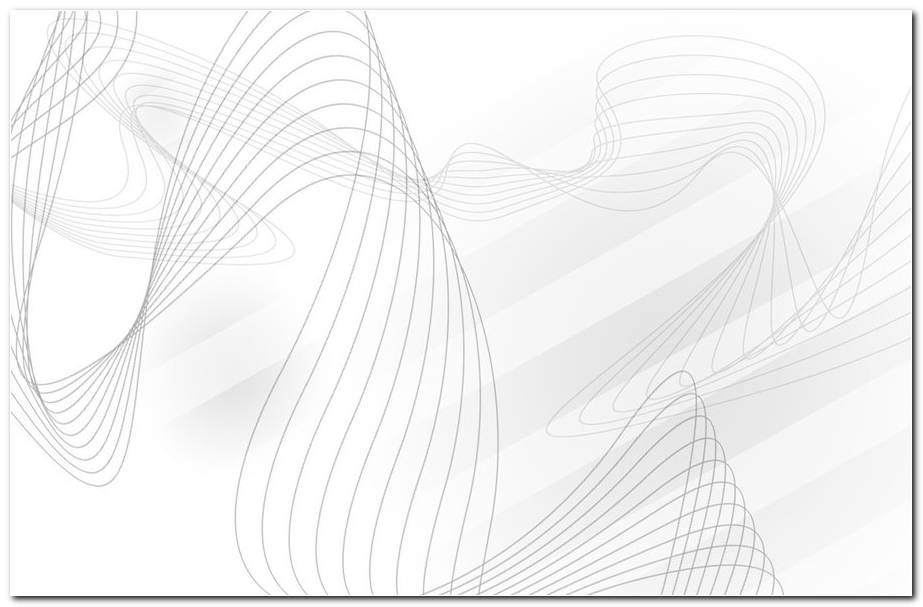 Abstract Wallpaper White By Iosonosmashboy 900x584