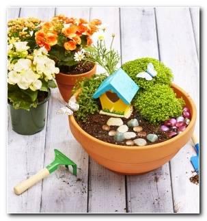 Actividades Recreativas Para Ninos Casa Mini Jardin