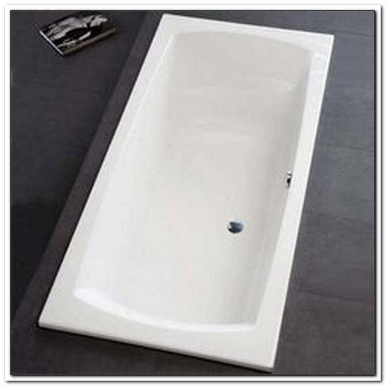 Agape Badewanne Normalpreis
