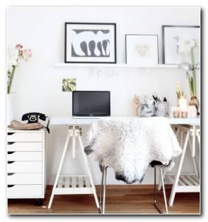 Airbnb Ideas Alquiler Casa