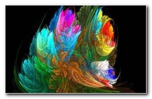 Amazing 3d Wallpapers 3