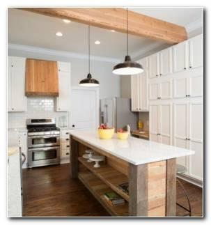 Ambiente Cocina Fresca Moderna 280x300