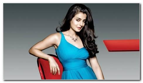 Amisha Patel HD