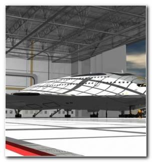 Angar Avion 280x300