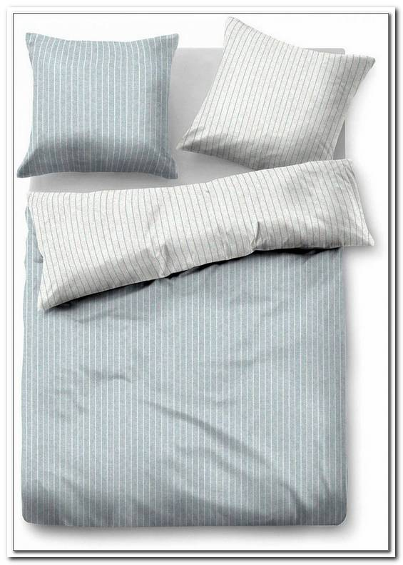 Antiallergische Bettw?sche Waschen