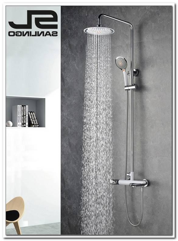 armaturen badewanne dusche