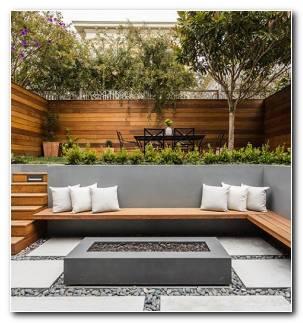 Arquitectura Del Paisaje Jardin Urbano