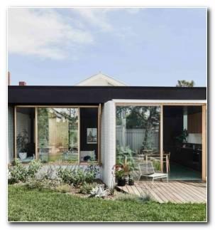 Arquitectura Moderna Dise?o Especial 280x300