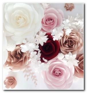 Arreglos Florales Rosas Colores Bodas Resized