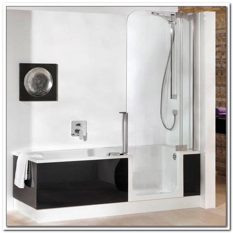 Artweger Badewanne Mit T?r Preis