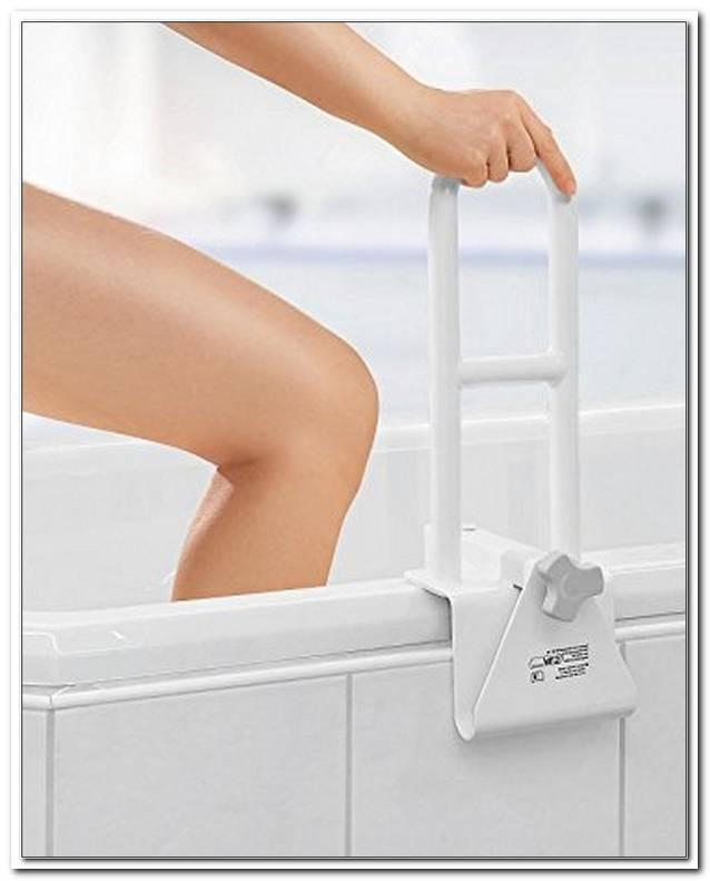 Aufstehhilfe Aus Badewanne