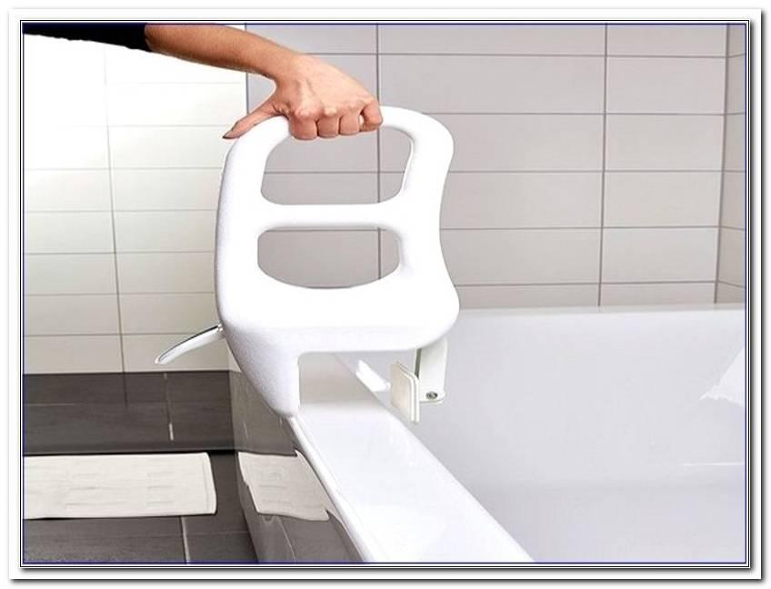 Aufstehhilfe F?r Die Badewanne