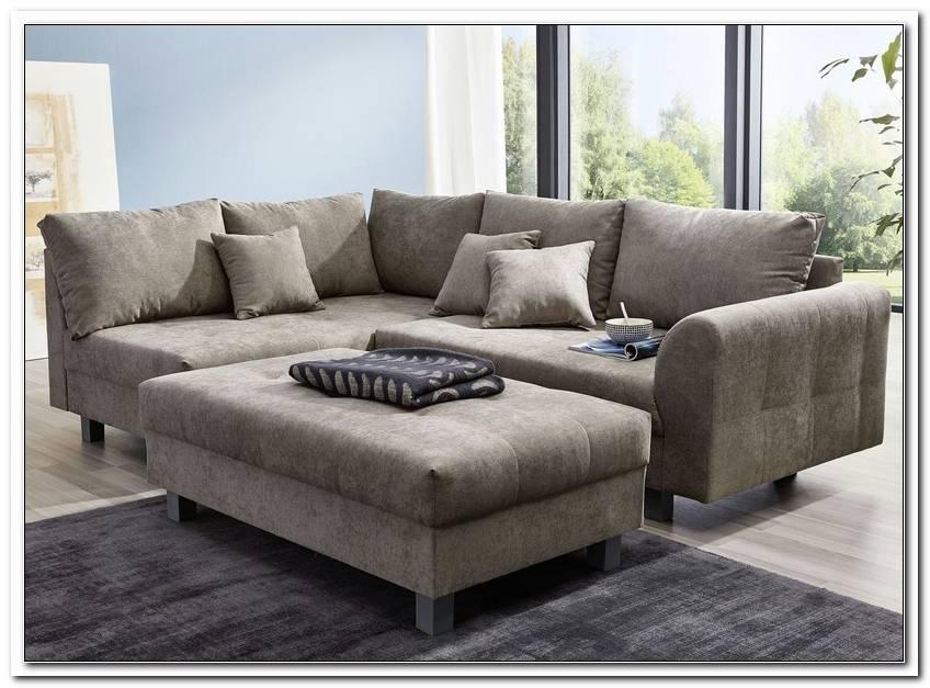 Bader M?bel Sofa