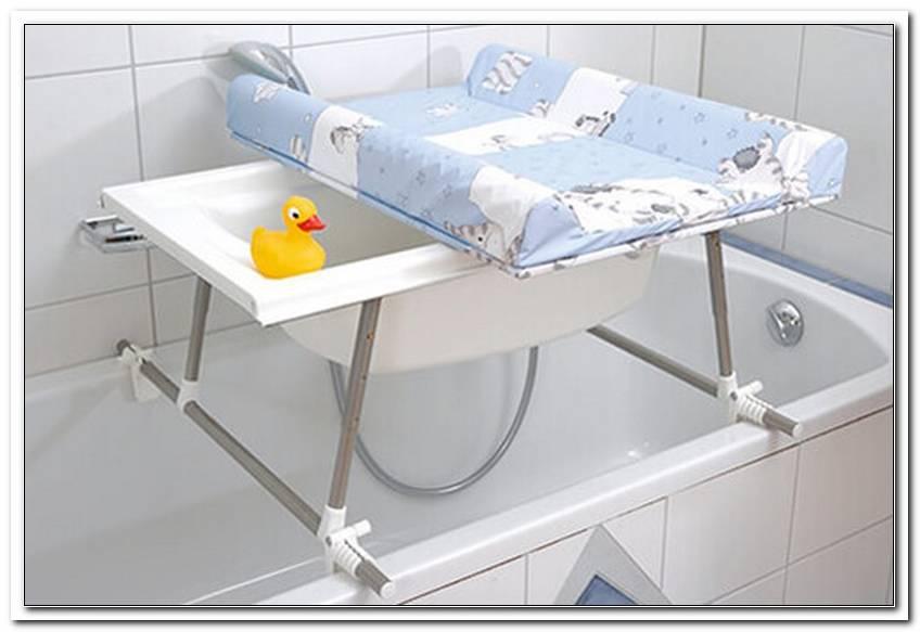 Badewanne Aufsatz F?r Baby