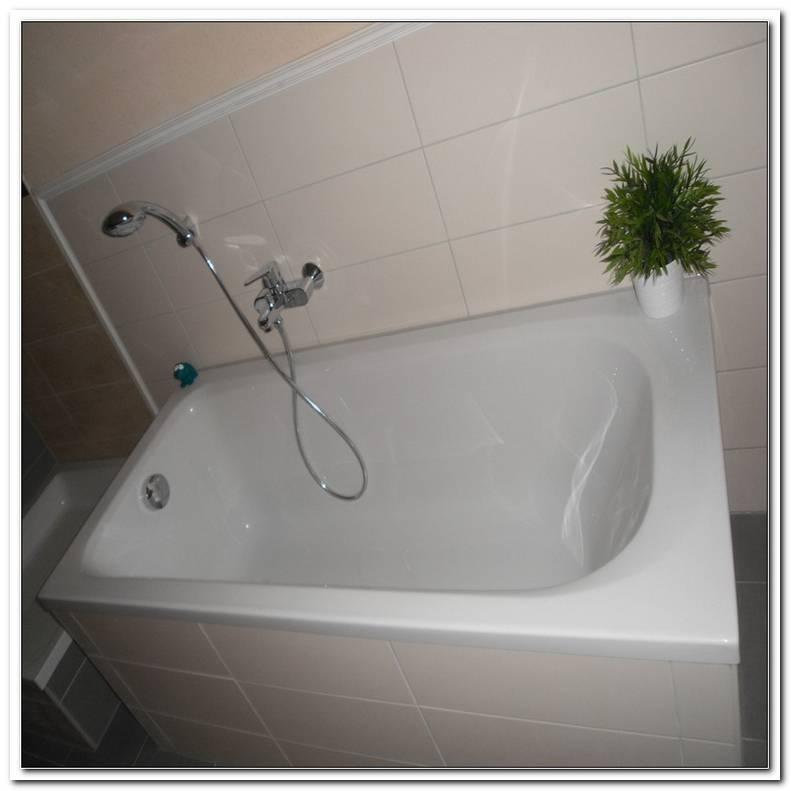 Badewanne Ausbauen Entsorgen Kosten