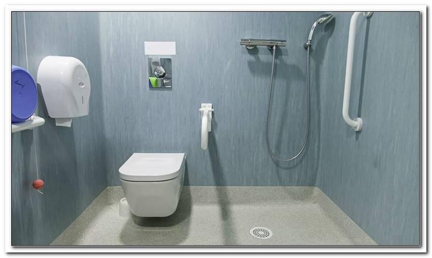 Badewanne Behindertengerecht Umbauen