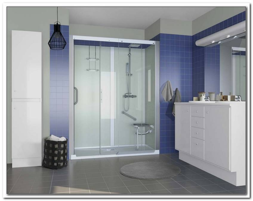 Badewanne Durch Dusche Ersetzen Kosten