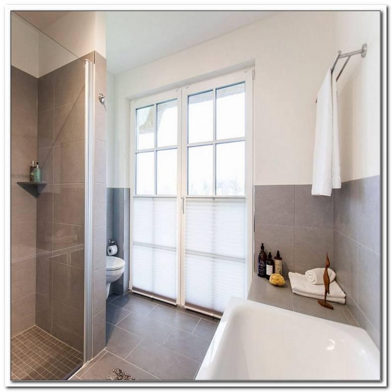 Badewanne Dusche Umbauen