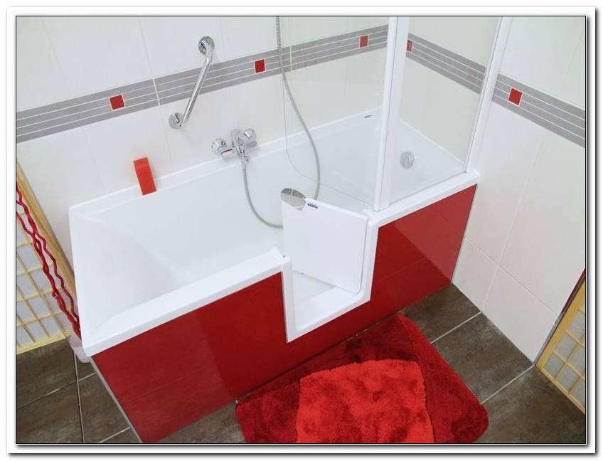 Badewanne Einbauen Preis