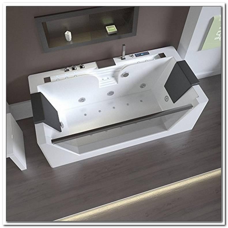 Badewanne F?r 2 Personen Kaufen