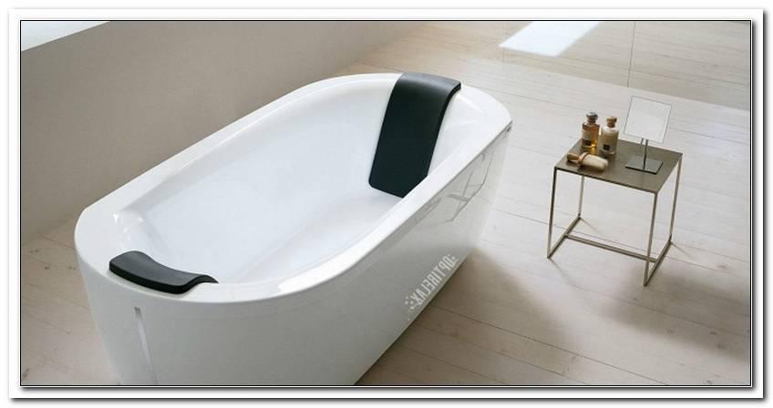 Badewanne F?r Zwei Personen