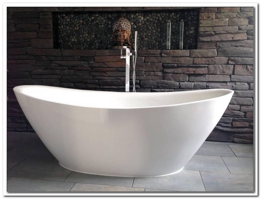 Badewanne Freistehend G?nstig Kaufen