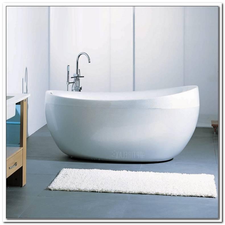 Badewanne Freistehend Mit Whirlpool