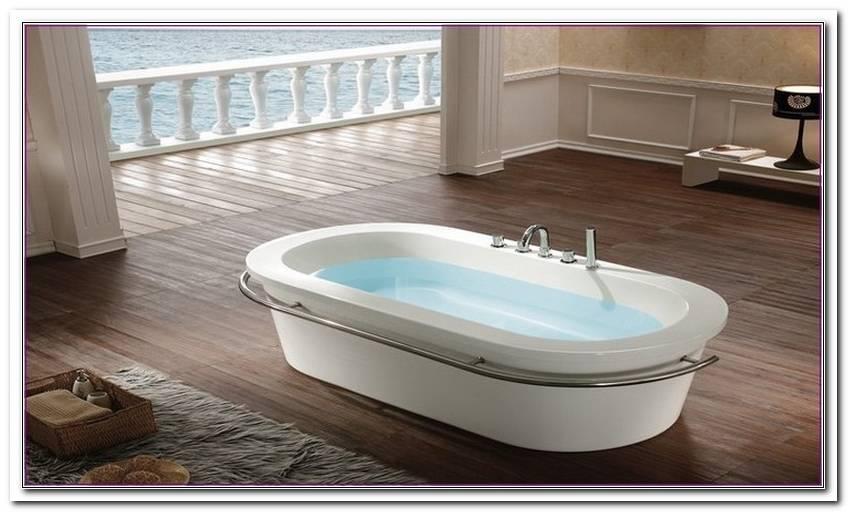 Badewanne G?nstig Kaufen ?sterreich