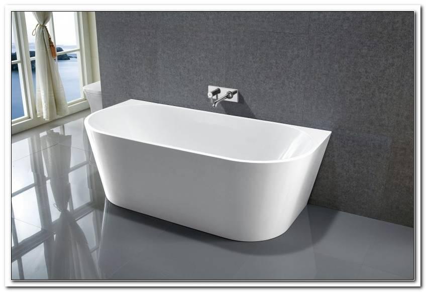 Badewanne G?nstig Online Kaufen