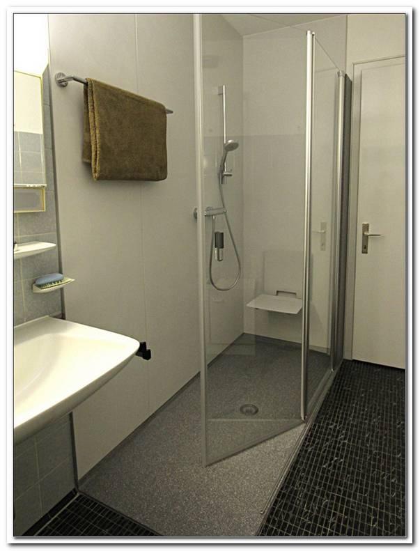 Badewanne Mit Dusche Ersetzen Kosten
