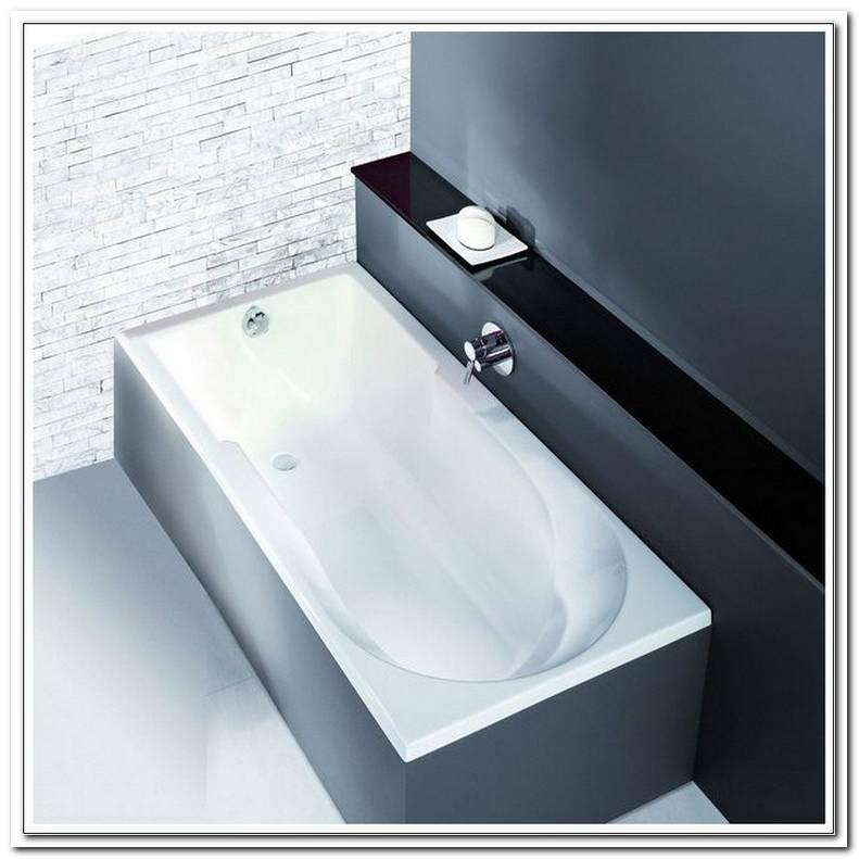 Badewanne Mit Duschzone 170