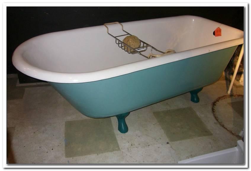 badewanne mit fen gebraucht