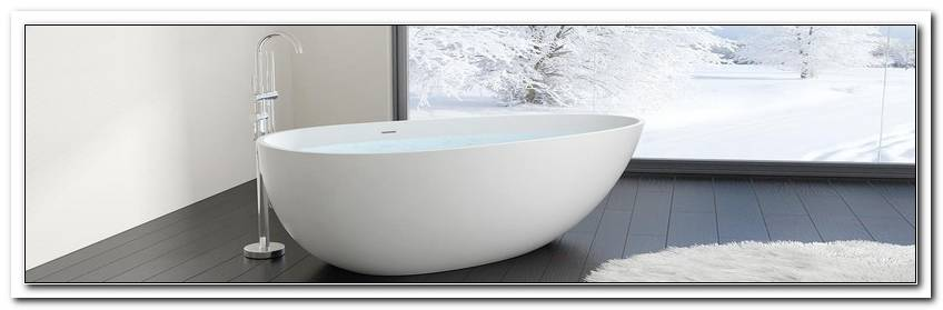Badewanne Mit Holzofen