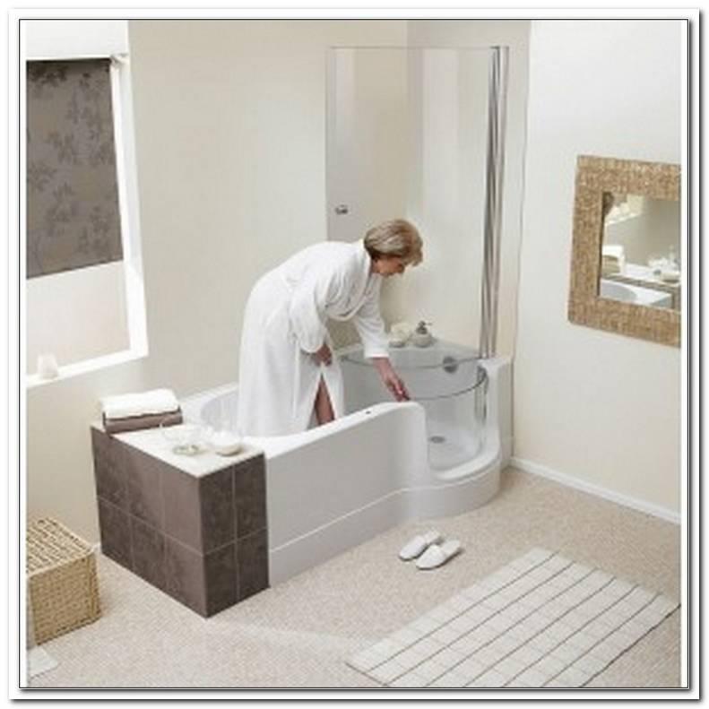 Badewanne Mit T?r Und Dusche Bestellen
