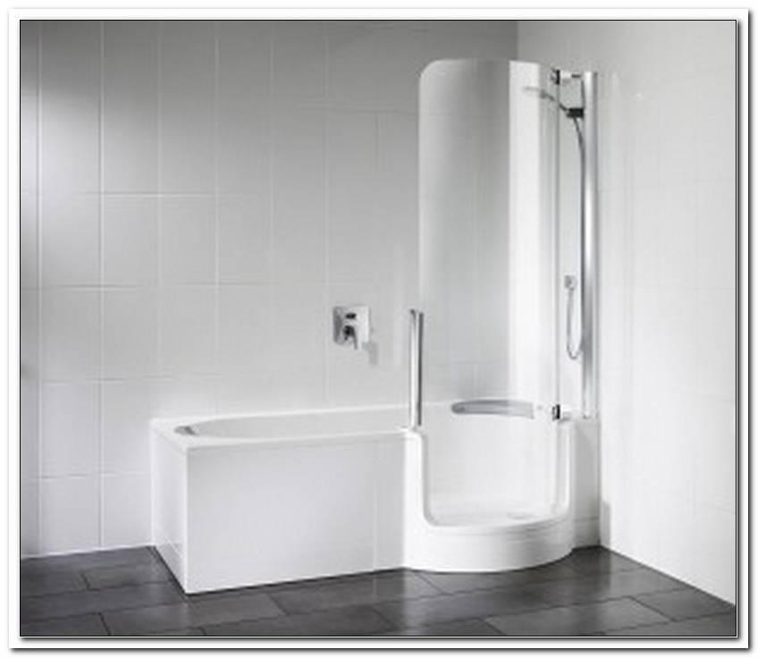 Badewanne Mit T?r Und Dusche Erfahrung