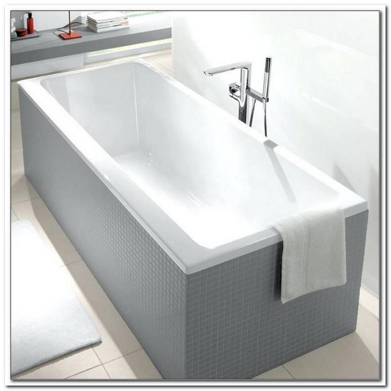 Badewanne Preise Schweiz