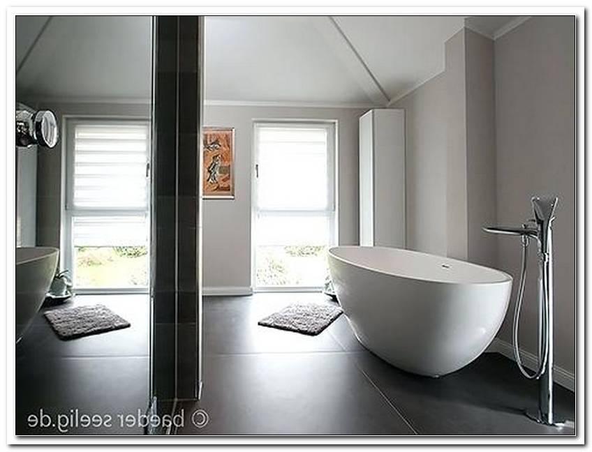Badewanne Sanieren Kosten
