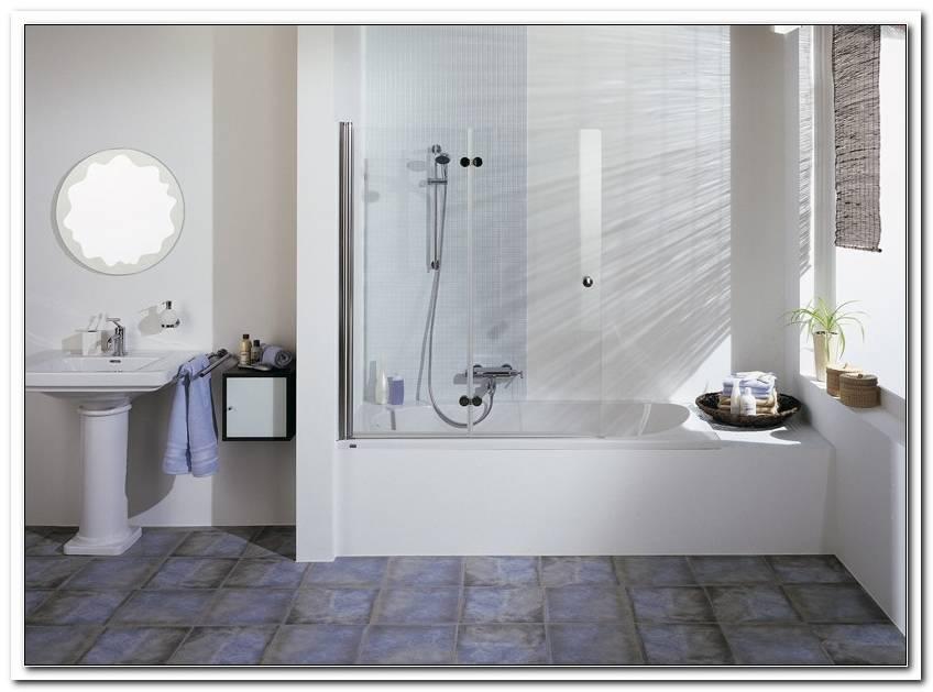 badewanne zum duschen nutzen