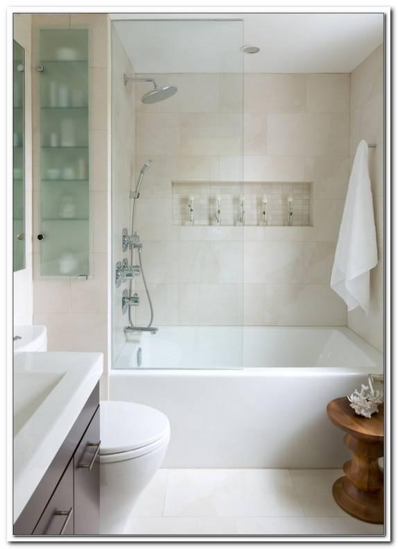 Badewanne Zum Duschen
