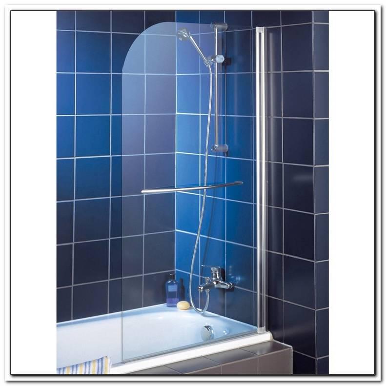 Badewannen Duschaufsatz Obi