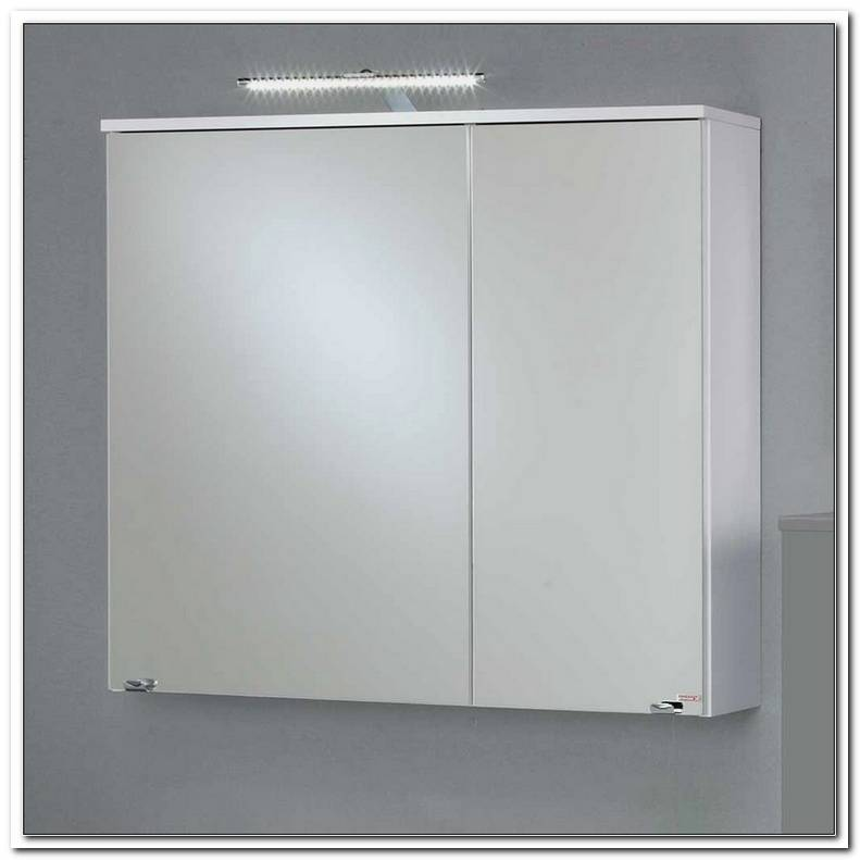 Badezimmer 80cm
