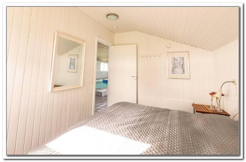 Badezimmer 8m2