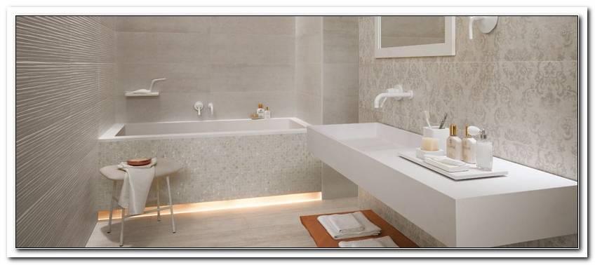 Badezimmer Aus Italien