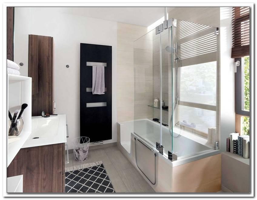 Badezimmer Entl?fter