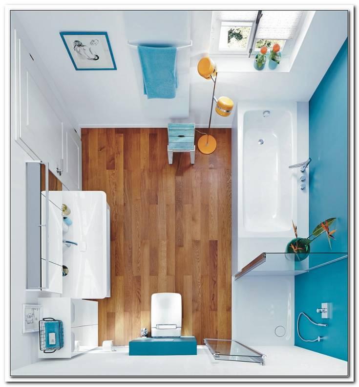 Badezimmer Ideen F?r Kleines Bad
