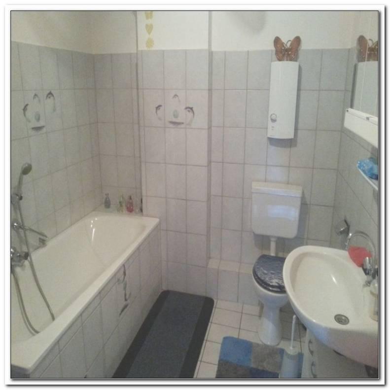 Badezimmer Kalkar