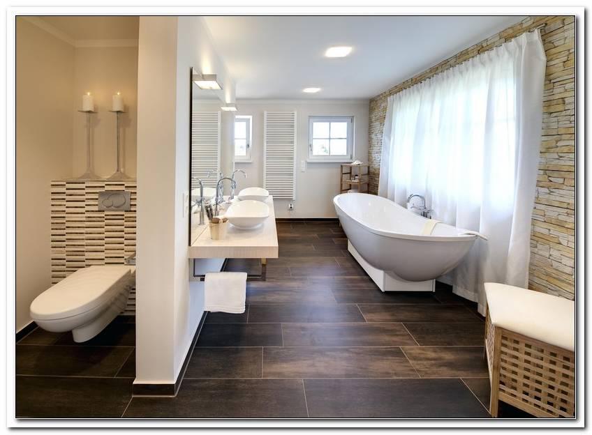 Badezimmer Klein Gestalten
