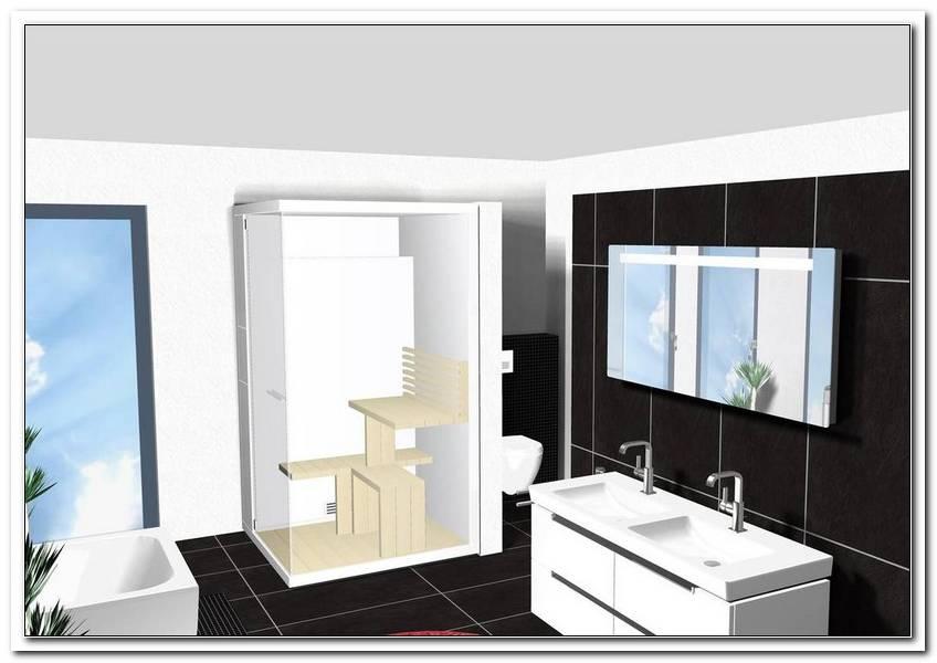 Badezimmer Klein Grundriss