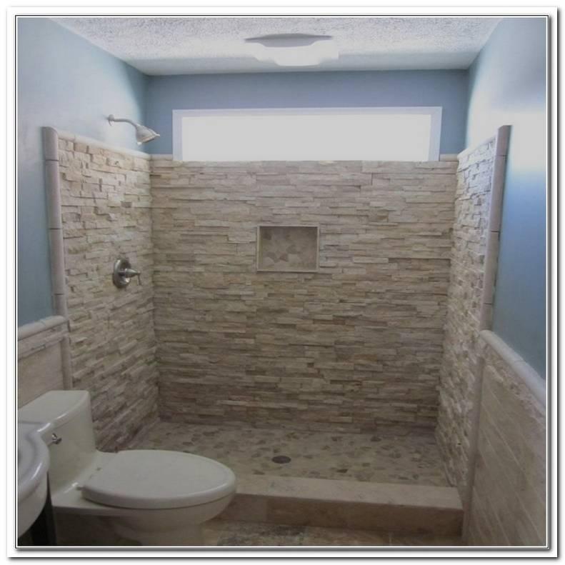 Badezimmer Nur Mit Dusche